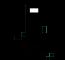 Afbeelding voor Bit Trip Core