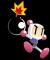 Afbeelding voor Bomberman Blast