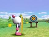 Je hebt naast de klassieke Bomberman gameplay ook minigames.
