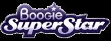 Afbeelding voor  Boogie SuperStar