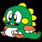 Afbeelding voor Bubble Bobble Plus