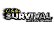 Afbeelding voor Cabelas Survival Shadows of Katmai