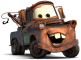 Afbeelding voor Cars Toon Maters Tall Tales