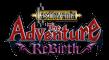 Afbeelding voor Castlevania The Adventure ReBirth
