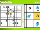 Los de moeilijkste puzzels op!