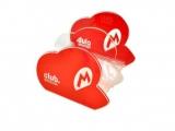 Er worden regelmatig nieuwe producten toegevoegd, zoals dit handige Mario-spellenrekje!