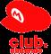 Afbeelding voor Club Nintendo Sterren Catalogus