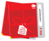 Wii Hardware beschrijving Club Nintendo Sterren Catalogus