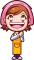 Afbeelding voor Cooking Mama World Babysitting Mama