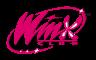 Afbeelding voor Dance Dance Revolution Winx Club