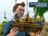 Ga met kuifje op zoek naar het legendarische schip De Eenhoorn!