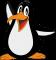 Afbeelding voor De Pinguins van Madagascar Dr Blowhole Keert Weer Terug