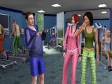 Ontmoet de meest uiteenlopende mensen en heb de tijd van je Sims-leven!