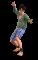 Geheimen en cheats voor De Sims 3