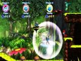 De Smurfen 2: Screenshot