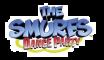 Afbeelding voor De Smurfen Dance Party