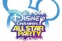 Afbeelding voor Disney Channel All Star Party
