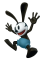 kopje Geheimen en cheats voor Epic Mickey 2: The Power of Two