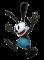 Geheimen en cheats voor Epic Mickey 2: The Power of Two