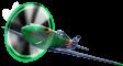 Afbeelding voor  Planes