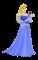 Afbeelding voor Disney Princess Betoverende Verhalen