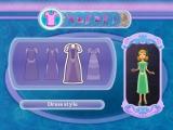 Disney Princess De Betoverende Reis: Screenshot