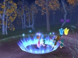 afbeeldingen voor Disney Princess: De Betoverende Reis