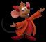 Afbeelding voor  Disney Princess Mijn Magisch Koninkrijk