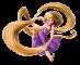 Afbeelding voor  Rapunzel
