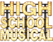 Afbeelding voor  Disney Sing It High School Musical 3 Senior Year