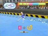 Diva Girls Princess on Ice: Screenshot