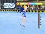 afbeeldingen voor Diva Girls: Princess on Ice