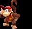 Afbeelding voor Donkey Kong Country Returns