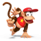Geheimen en cheats voor Donkey Kong Country Returns