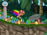 Speel als Dora in dit ''spannende'' avontuur!