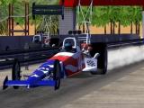 afbeeldingen voor Drag & Stock Racer