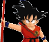Afbeelding voor Dragon Ball Z Budokai Tenkaichi 2