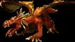 Afbeelding voor Dragon Master Spell Caster