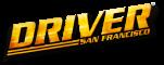 Afbeelding voor Driver San Francisco