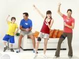 Leuk sportief bezig zijn met je gezin.