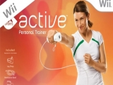 Deze accessoires zijn te gebruiken bij de Wii games van <a href = http://www.mariowii.nl/wii_zoeken.php?search=EA%20Sports%20Active>EA Sports Active</a>.