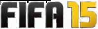 Afbeelding voor  FIFA 15 Legacy Edition