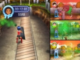 Family Party 30 Great Games Outdoor Fun: Screenshot