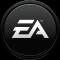 Afbeelding voor FIFA 13