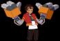 Geheimen en cheats voor Generator Rex: Agent of Providence