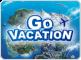 Geheimen en cheats voor Go Vacation