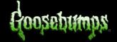 Afbeelding voor Goosebumps Horrorland