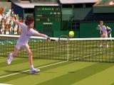 Speel als verschillende bekende tennisers, die zo versimpeld zijn dat je ze niet eens meer herkent!
