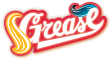 Afbeelding voor Grease