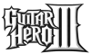 Afbeelding voor Guitar Hero III Guitar